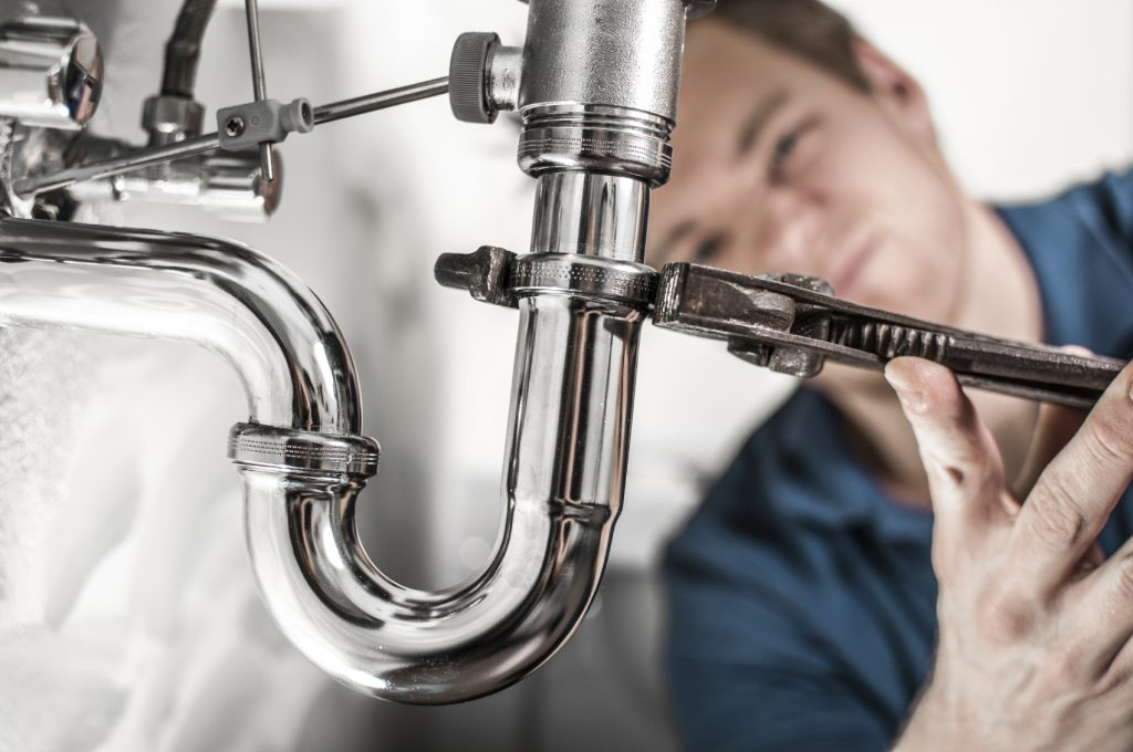 Drain Cleaning Vancouver